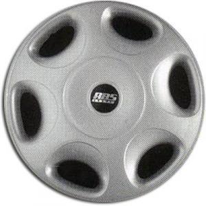 Polvera Chevy TC0602