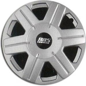 Polvera Chevy C2 TC20605
