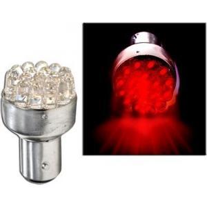Focos LED Varias Medidas