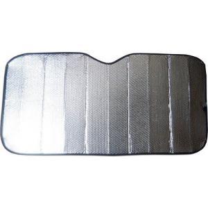 Parasol Aluminio Plegable