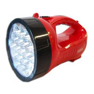 Lámpara de Mano