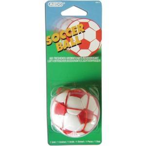Aromatizante Soccer