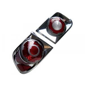 Calavera Altesa 3D Civic 96-00