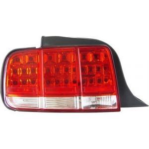 Calavera LED Mustang 05-06