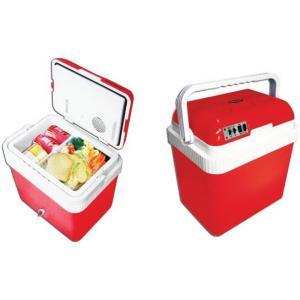 Mini Refrigerador Termo Eléctrico