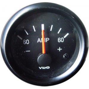 Amperímetro VDO