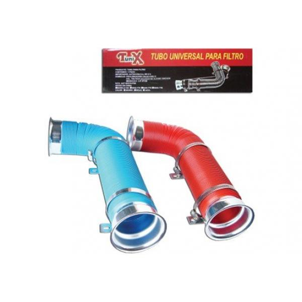 Tubo Multiflex Aire