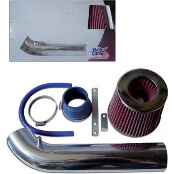 Kit Filtro APC