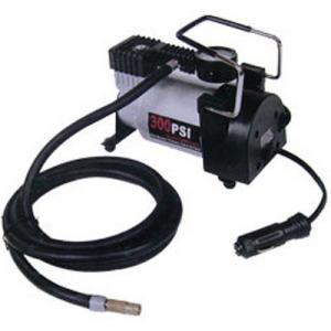 Minicompresor VO0060