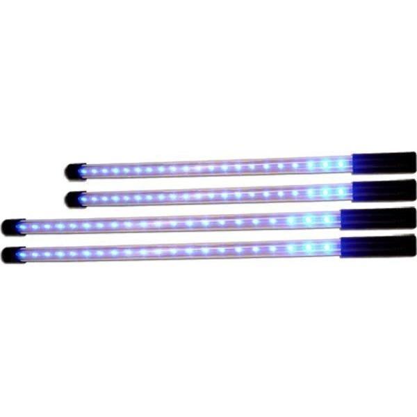 Kit de Tubos LED