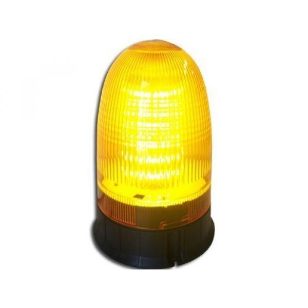 TORRETA LED