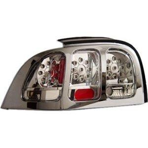 Calavera Altessa Mustang 94-98 LED