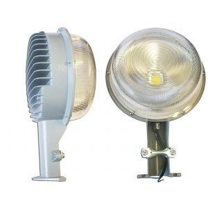 LAMPARA LEDS