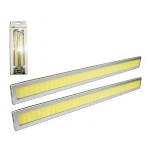 BARRA LED's COB