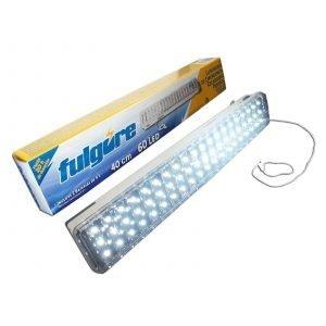 LAMPARA LED'S