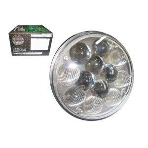 UNIDAD 4000 LED