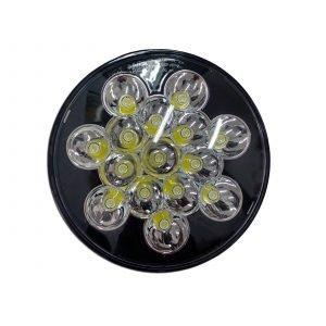 UNIDAD 6014 LED