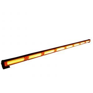 BARRA LED COB