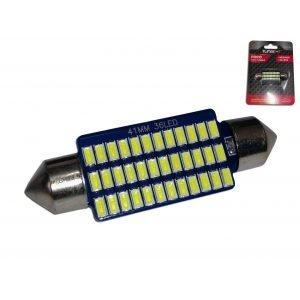 FOCO INTERIOR LED