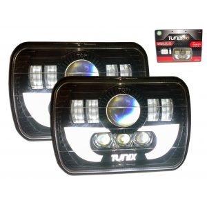 UNIDAD 6052 LED