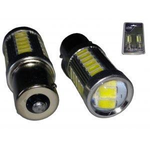 FOCO 1141 LED