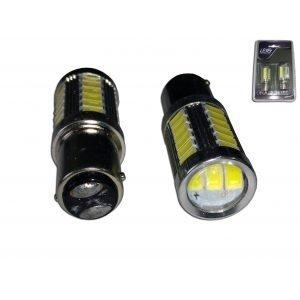 FOCO 1176 LED